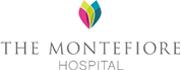 the montefiore hospital