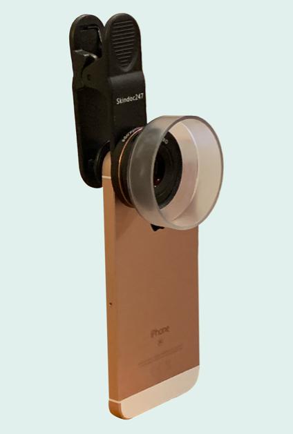 247 SkinScope